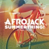 SummerThing! (feat. Mike Taylor) - Single, Afrojack