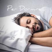 Per Dormire... - Various Artists