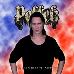 PelleK's Bleach Medley