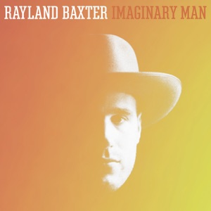 Imaginary Man Mp3 Download