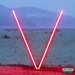V (Deluxe) Mp3 Download