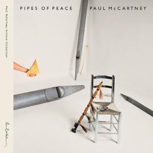 Pipes of Peace (Deluxe Edition) [Remastered 2015] Mp3 Download