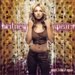 Britney Spears - Oops!… I Did It Again
