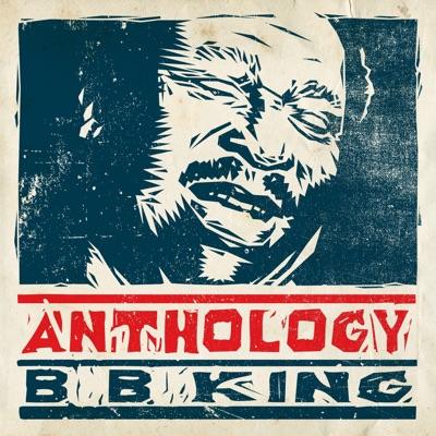 Anthology - B.B. King