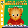 PBS KIDS Presents: Daniel Tiger's Neighborhood - Life's Little Lessons - Daniel Tiger's Neighborhood