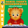 When You Have to Go Potty, Stop... and Go Right Away! - Daniel Tiger's Neighborhood