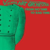 Vienna Art Orchestra - Un Poco Loco