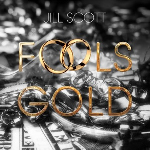 Fool's Gold - Single