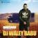 Dj Waley Babu (feat. Aastha Gill) - Badshah
