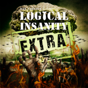 Episode 42.5 Extra Logical Insanity - Dan Carlin - Dan Carlin