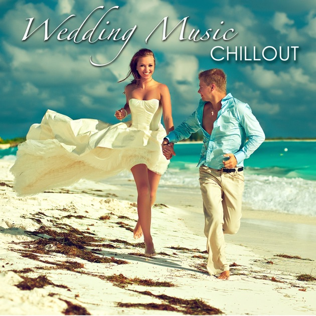 Wedding Music Chillout