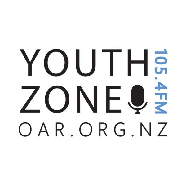 Youth Zone Mondays