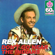 Don't Go Near the Indians (Remastered) - Rex Allen
