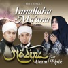 Innallaha Ma'ana (feat. Ummi Pipik) - Single