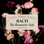 Gidon Kremer - J.S. Bach: Violin Concerto No.2 In E, BWV 1042 - 2. Adagio