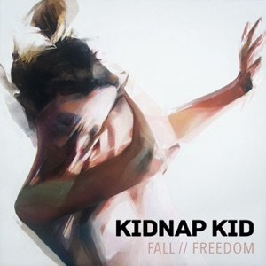 Kidnap - Fall