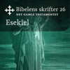 KABB - Esekiel (Bibel2011 - Bibelens skrifter 26 - Det Gamle Testamentet) artwork