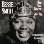Bessie Smith - Muddy Water (A Mississippi Moan)