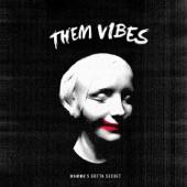 Them Vibes - Mamma's Gotta Secret