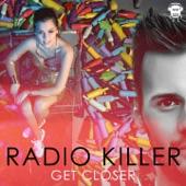 Get Closer - Single