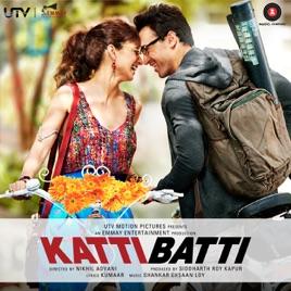 https://is3-ssl.mzstatic.com/image/thumb/Music7/v4/bd/12/25/bd1225a2-4dae-4120-39ce-4d9bac498a02/Katti_Batti-Zee_Music_Company-AW.jpg/268x0w.jpg