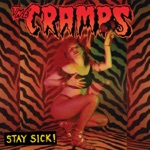 The Cramps - Jailhouse Rock