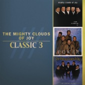 The Mighty Clouds of Joy - Help Me Lift The Savior Up