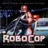 Robocop (Original Motion Picture Score) - Basil Poledouris