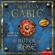 Rebecca Gablé - Die Hüter der Rose: Waringham-Saga 2