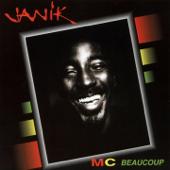 MC Beaucoup-Mc Janik
