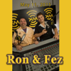 Ron Bennington - Bennington, May 11, 2015  artwork