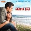 Ramta Jogi (Original Motion Picture Soundtrack)