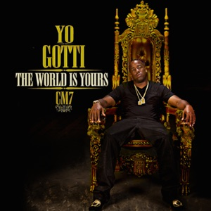 CM7: The World Is Yours Mp3 Download