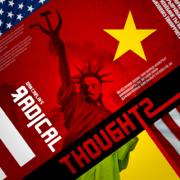 Episode 40 - (Blitz) Radical Thoughts - Dan Carlin - Dan Carlin