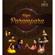 Various Artists - Raga Parampara