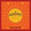 Paulo Coelho - The Alchemist: A Fable About Following Your Dream (Unabridged)  artwork