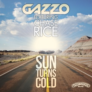 Sun Turns Cold (Radio Edit) [feat. Chase Rice] - Single Mp3 Download