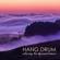 Zen Meditation - Hang Drum