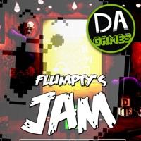 Flumpty's Jam - Single