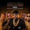 Flicka Da Wrist feat Fetty Wap Yo Gotti Boosie Boston George Remix Single