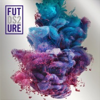 DS2 (Deluxe) Mp3 Download