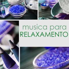 Música para Relaxamento e Massagem Shiatsu