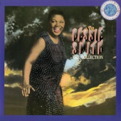 Bessie Smith - My Sweetie Went Away (She Didn't Say Where, When Or Why) (Album Version)