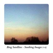 Bing Satellites - Soothing Image 1