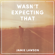 Jamie Lawson - Wasn't Expecting That mp3