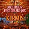 Icon Kermis (feat. Gerard Cox) - Single