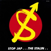 THE STALIN - Stop Jap