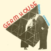 Germ House - Cold and Uptight