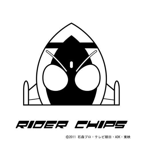 DOWNLOAD MP3: RIDER CHIPS - Anything Goes! (RIDER CHIPS Ver )