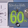Radio Hits of the '60s